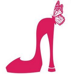 高跟鞋加盟