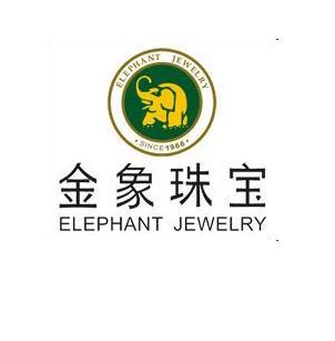 金象珠宝加盟