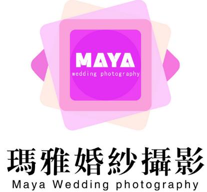 玛雅婚纱摄影加盟