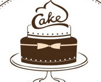 翻糖蛋糕店诚邀加盟