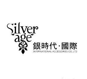 银时代饰品加盟