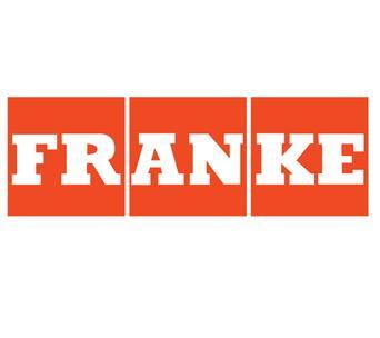弗蘭卡水槽
