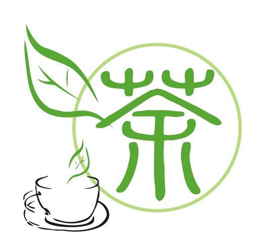 日舂茶誠邀加盟