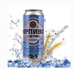 波罗的海啤酒加盟图片