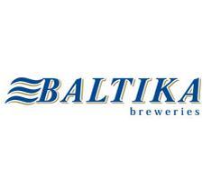 波罗的海啤酒诚邀加盟