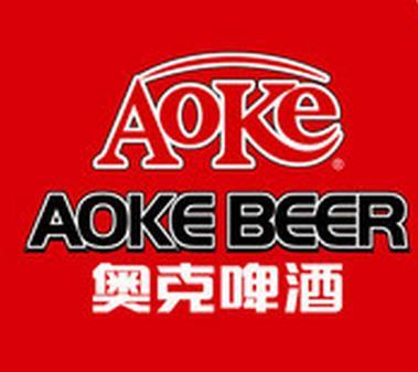 奥克啤酒诚邀加盟