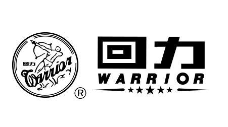 logo 标识 标志 设计 矢量 矢量图 素材 图标 451_252