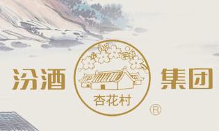 杏花村原浆酒