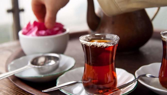 多佐茶饮加盟