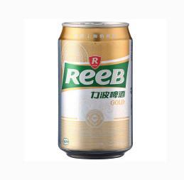 力波啤酒加盟图片
