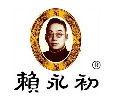 logo logo 标志 设计 图标 378_351