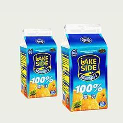 湖滨果汁加盟图片