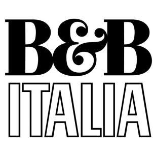 B&B诚邀加盟