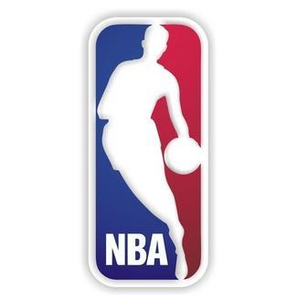 NBA包袋诚邀加盟