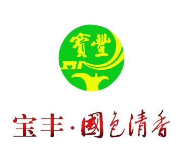 寶豐(feng)酒業