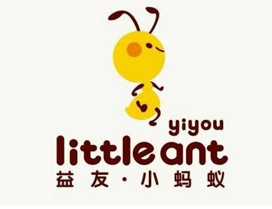 小蚂蚁童装