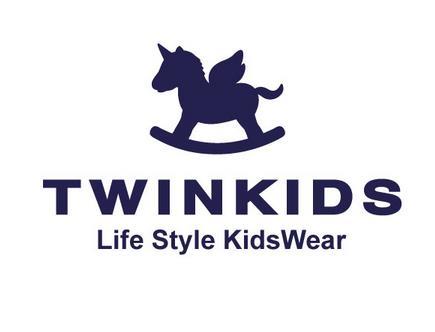 TWINKIDS童装加盟