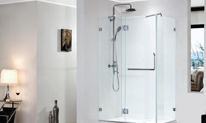 莱博顿淋浴房加盟