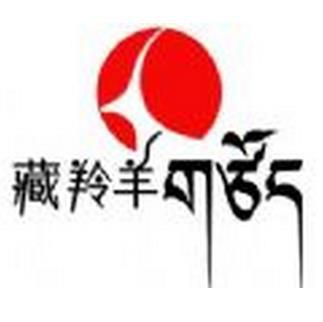 藏羚羊诚邀加盟