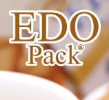 EDOpack休闲美食诚邀加盟