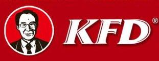 KFD麦乐基快餐诚邀加盟