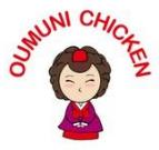 OUMUNI炸鸡