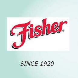 FISHER食品