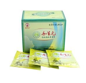 GABA茶