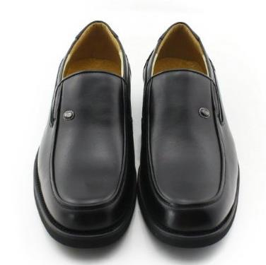 上海皮鞋加盟