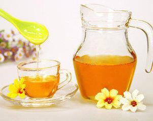 THAIRICHY蜂蜜