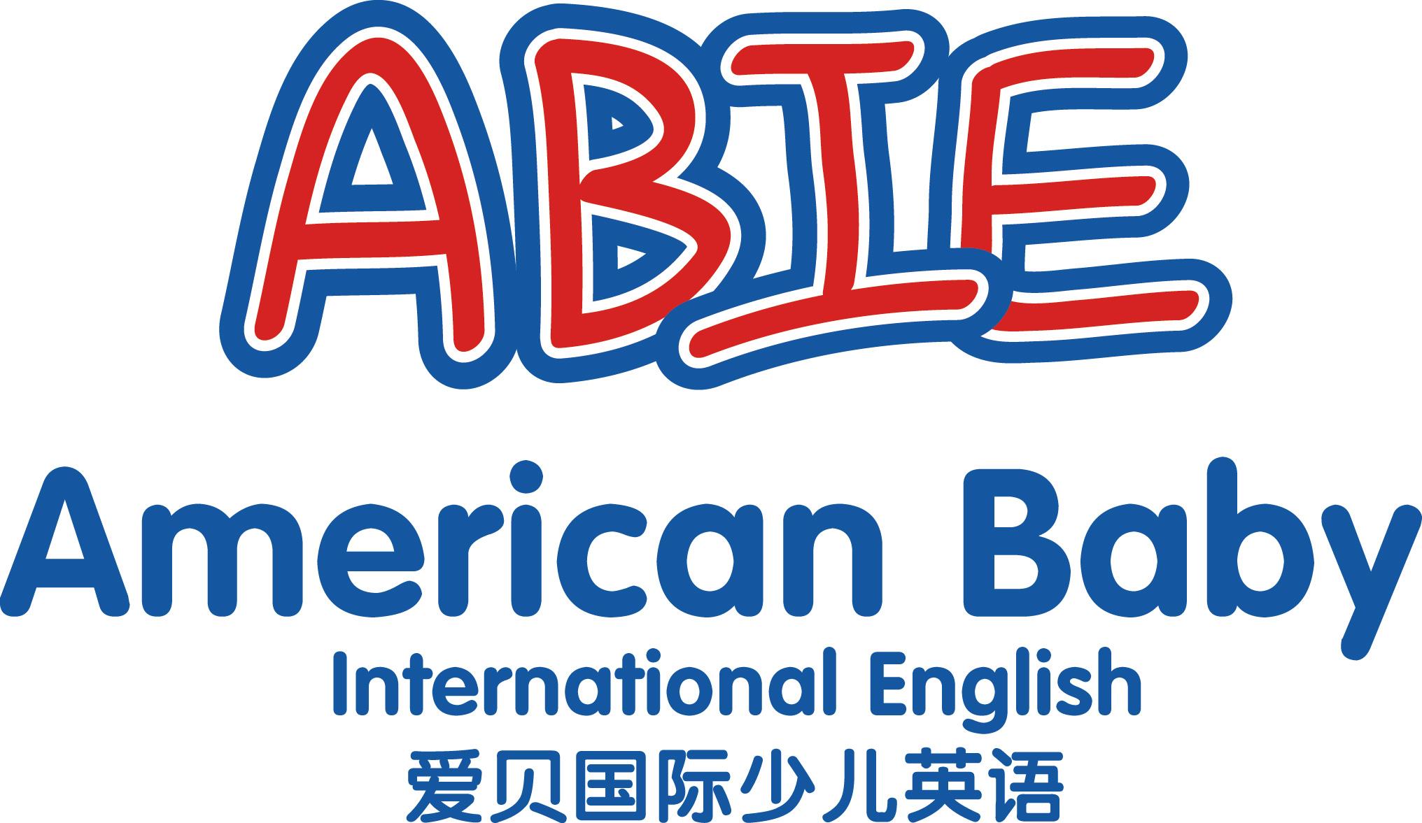 logo logo 标志 设计 矢量 矢量图 素材 图标 2032_1177
