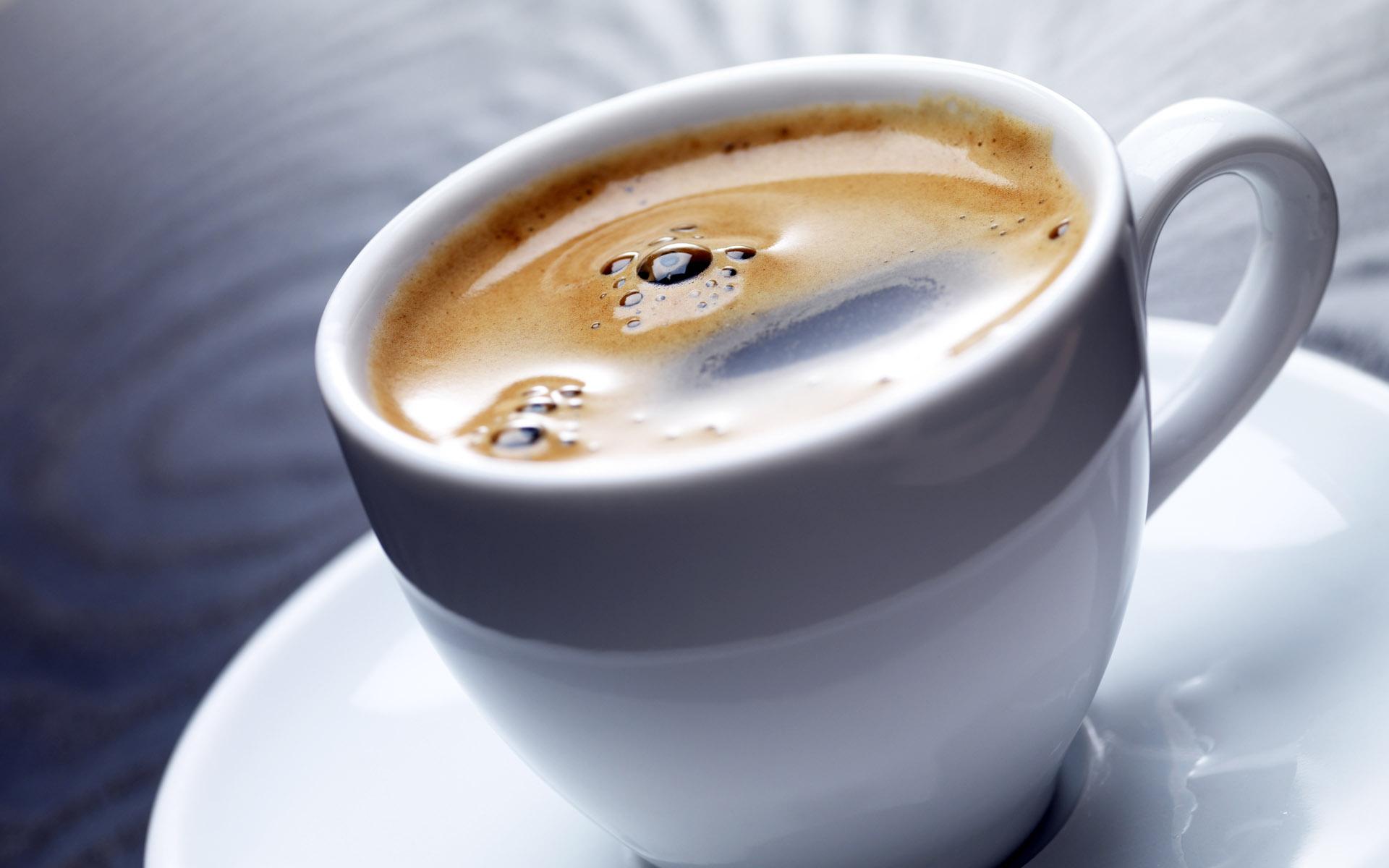 咖啡厅加盟连锁哪个好