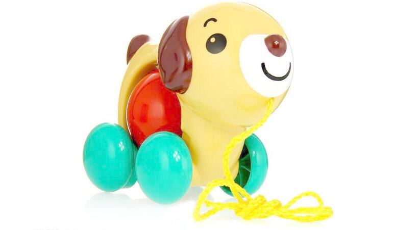 儿童玩具矢量图__图片素材_其他_矢量图库_昵图网nipic.com