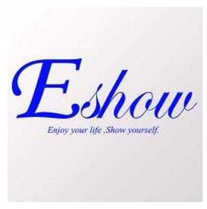 Eshow诚邀加盟