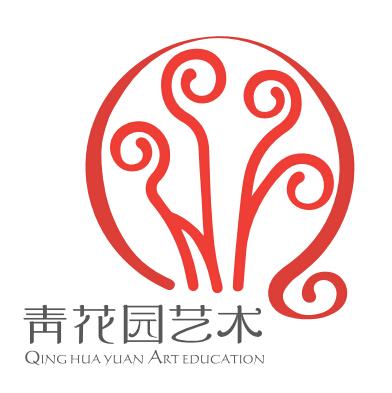 青花园艺术幼儿园加盟