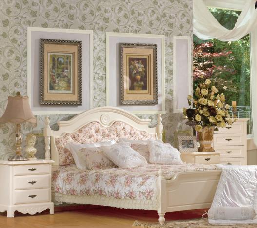 思域美家家具加盟图片