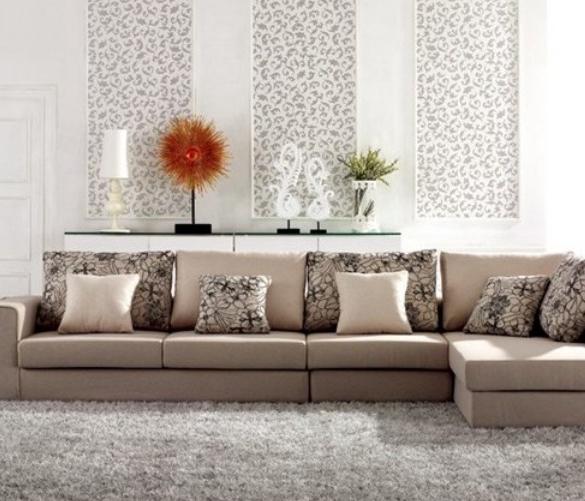 斯可馨家具加盟图片