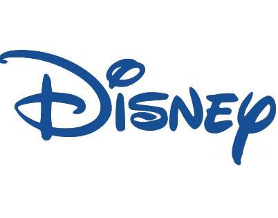 迪士尼儿童乐园诚邀加盟