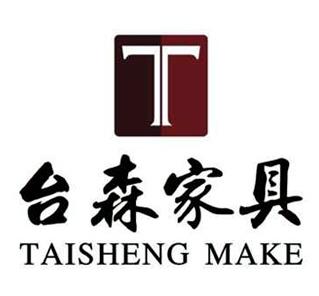 logo logo 标志 设计 矢量 矢量图 素材 图标 319_296