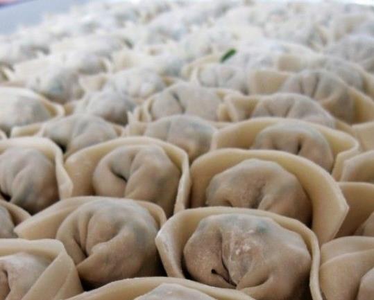 百明食品加盟图片