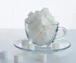 百荣甜味剂加盟图片