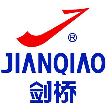 logo logo 标志 设计 图标 383_374图片