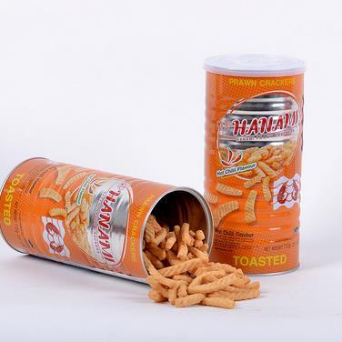 奥腾进口食品加盟图片