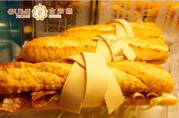 广州自由自在品牌管理有限公司加盟图片