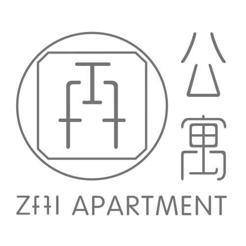 再公寓诚邀加盟