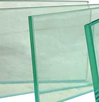 玻璃诚邀加盟