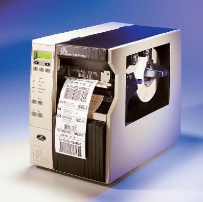 条码打印机设备加盟