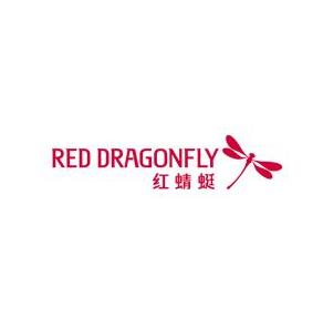 红蜻蜓女装