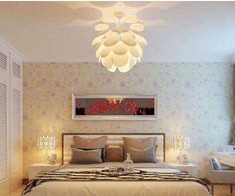 优美家家居装饰品加盟图片