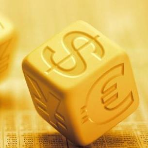 投资顾问有限公司加盟